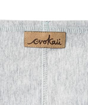 Evokaii-Women-Surf-Aloha-Short-Coat-Front-Hood-CloseUp