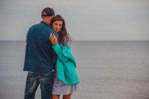 Evokaii Kamila Layback Dress Grey