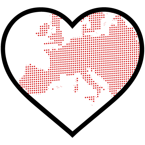 From-Europe-With-Love
