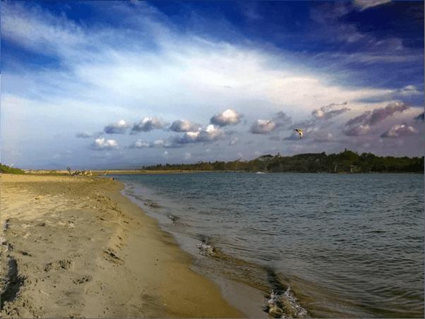 Nadine Stippler Evokaii Story Sri Lanka -
