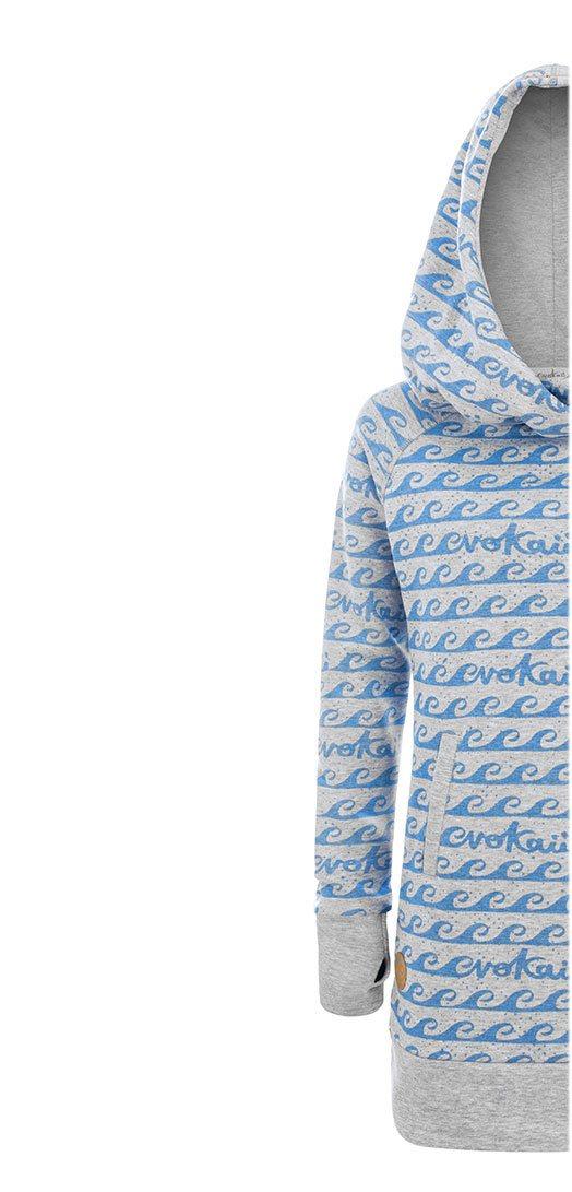 fajne bluzy damskie bluzy surferskie damskie bluzy z kapturem damskie damska bluza z kapturem, damskie bluzy z kapturem